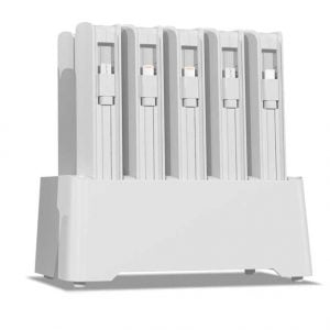 Phone Chargers For Business
