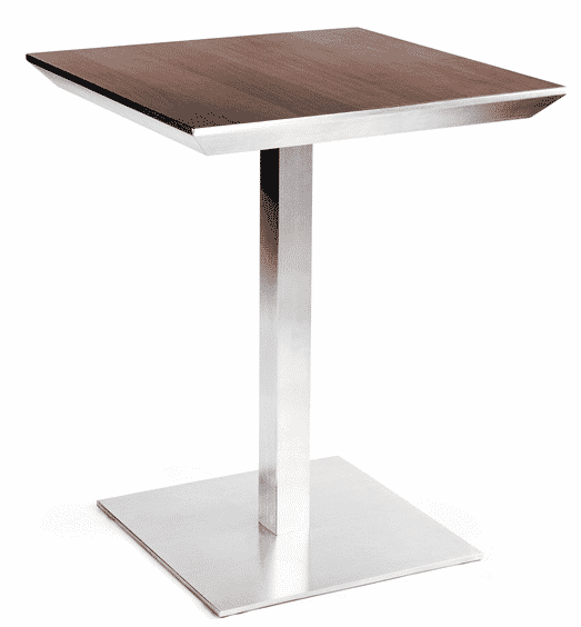 Wireless Charging Table 2-2