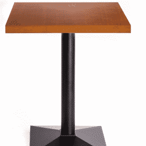 Wireless Charging Table QI