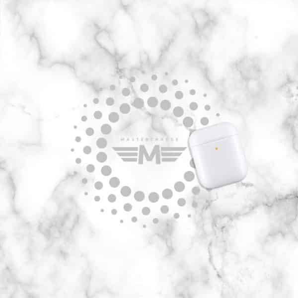 Wireless Charger For Marble